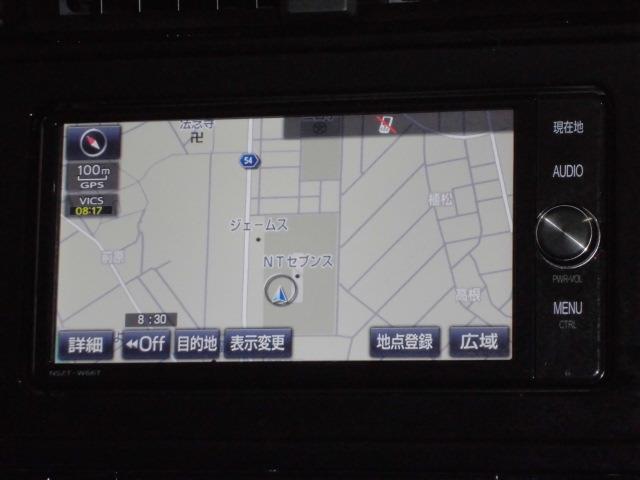 Sセーフティプラス トヨタセフティセンスP LEDヘッド(7枚目)