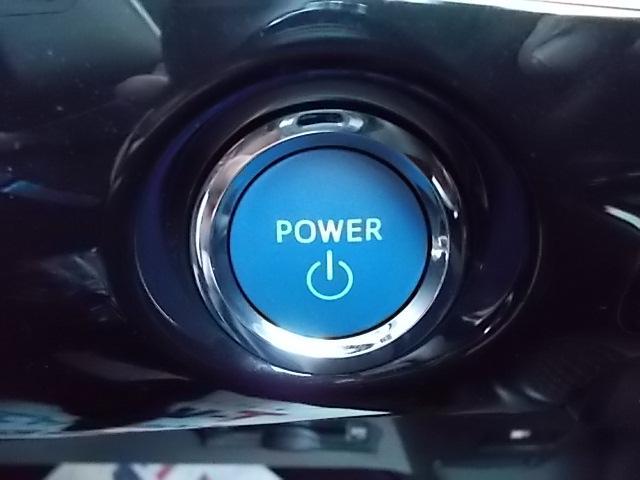 Sセーフティプラス トヨタセフティセンスP LEDヘッド(14枚目)