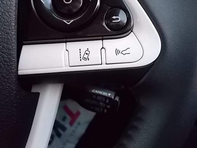 Sセーフティプラス トヨタセフティセンスP LEDヘッド(16枚目)