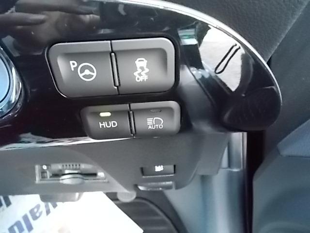 Sセーフティプラス トヨタセフティセンスP LEDヘッド(17枚目)