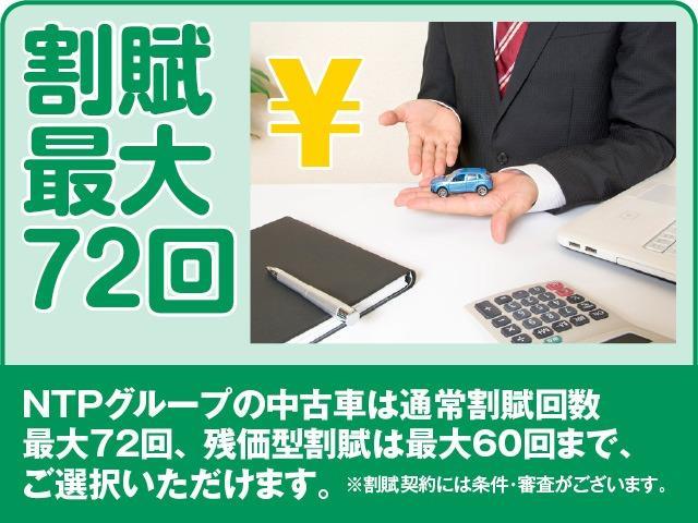 プラタナ Vセレクション 片側電動スライド SDナビ ETC(21枚目)