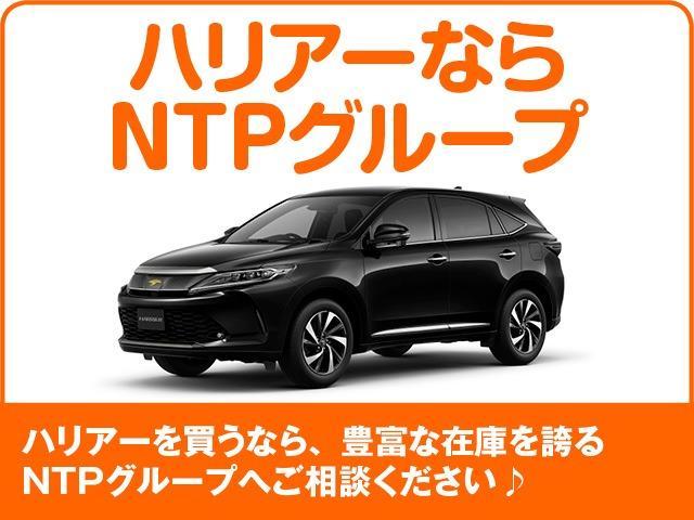 プラタナ Vセレクション 片側電動スライド SDナビ ETC(37枚目)