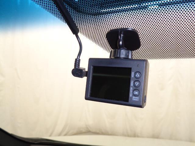 エレガンス 4WD ドラレコ バックカメラ SDナビ フルセグ ETC LEDヘッドライト 18インチAW(8枚目)