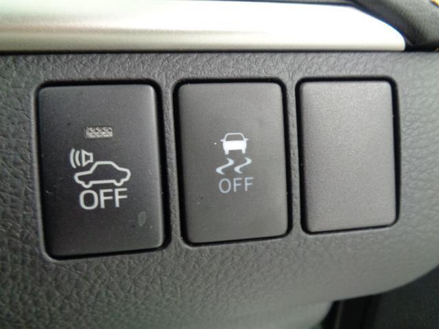 エレガンス 4WD ドラレコ バックカメラ SDナビ フルセグ ETC LEDヘッドライト 18インチAW(11枚目)