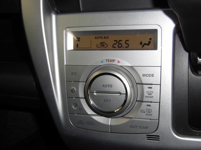 X ワンセグ メモリーナビ DVD再生 ミュージックプレイヤー接続可 衝突被害軽減システム ETC HIDヘッドライト アイドリングストップ(6枚目)