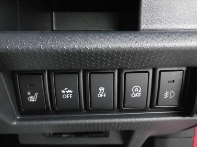 X ワンセグ メモリーナビ DVD再生 ミュージックプレイヤー接続可 衝突被害軽減システム ETC HIDヘッドライト アイドリングストップ(9枚目)