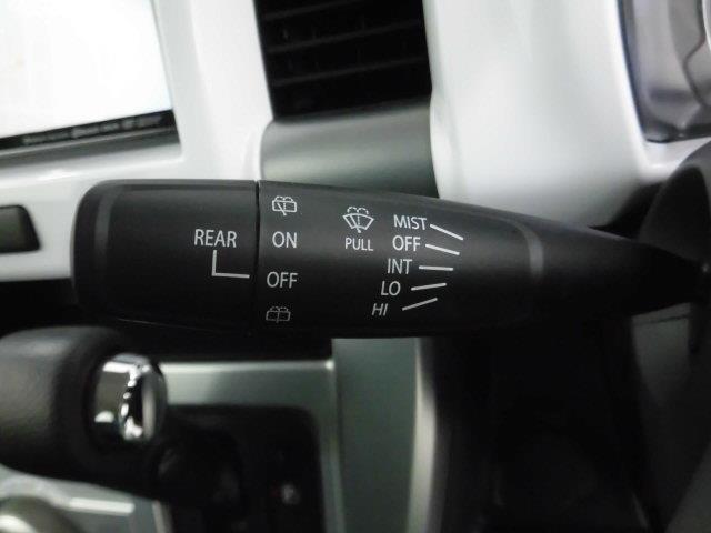 X ワンセグ メモリーナビ DVD再生 ミュージックプレイヤー接続可 衝突被害軽減システム ETC HIDヘッドライト アイドリングストップ(11枚目)