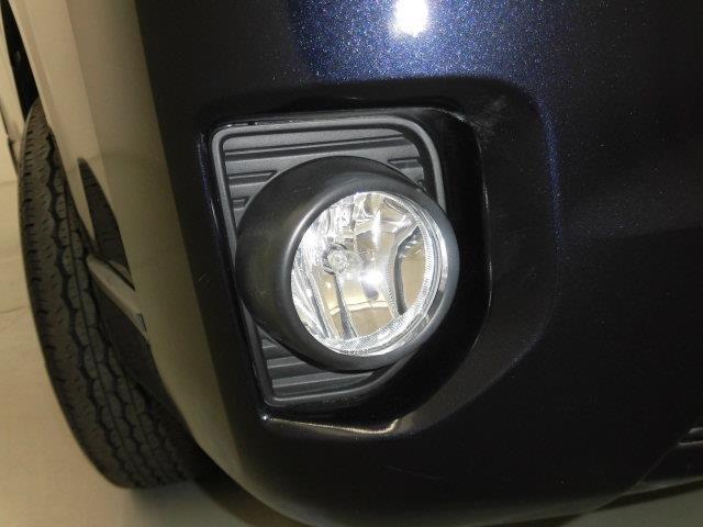 スーパーGL ダークプライム 4WD フルセグ メモリーナビ DVD再生 ミュージックプレイヤー接続可 バックカメラ ETC ドラレコ LEDヘッドランプ ディーゼル(7枚目)