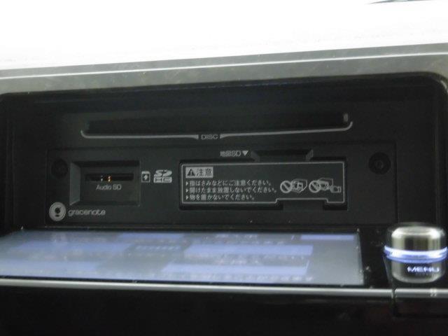 スーパーGL ダークプライム 4WD フルセグ メモリーナビ DVD再生 ミュージックプレイヤー接続可 バックカメラ ETC ドラレコ LEDヘッドランプ ディーゼル(13枚目)