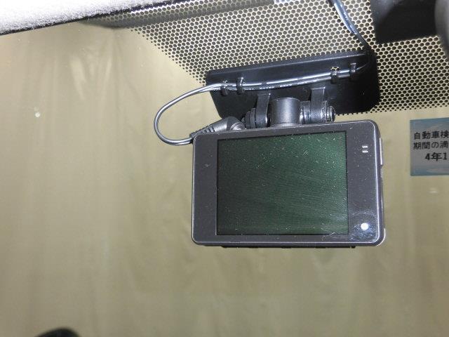 スーパーGL ダークプライム 4WD フルセグ メモリーナビ DVD再生 ミュージックプレイヤー接続可 バックカメラ ETC ドラレコ LEDヘッドランプ ディーゼル(14枚目)