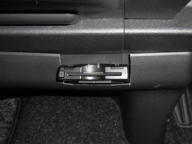 スーパーGL ダークプライム 4WD フルセグ メモリーナビ DVD再生 ミュージックプレイヤー接続可 バックカメラ ETC ドラレコ LEDヘッドランプ ディーゼル(16枚目)