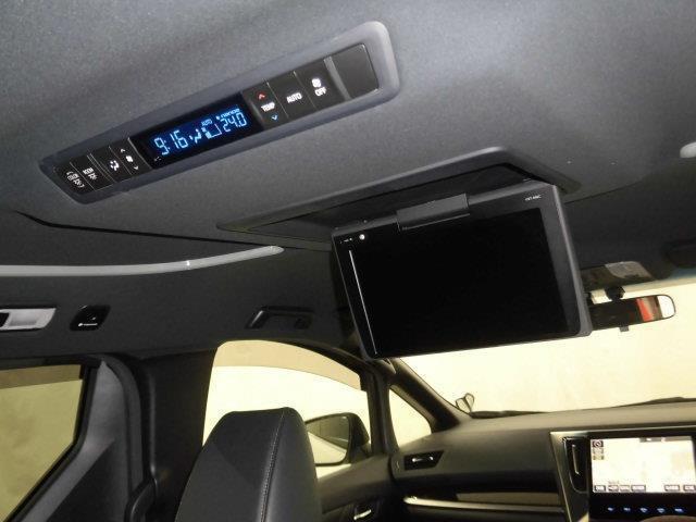 S A タイプBL フルセグ メモリーナビ DVD再生 ミュージックプレイヤー接続可 後席モニター バックカメラ 衝突被害軽減システム ETC ドラレコ 両側電動スライド LEDヘッドランプ 乗車定員7人 3列シート(8枚目)
