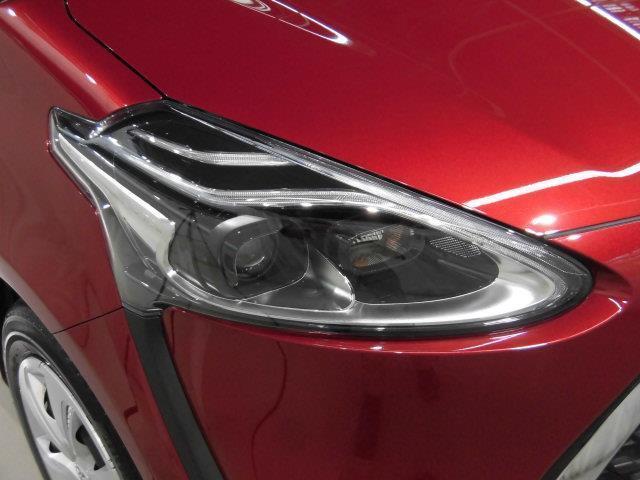 G フルセグ メモリーナビ DVD再生 ミュージックプレイヤー接続可 バックカメラ 衝突被害軽減システム ETC ドラレコ 両側電動スライド LEDヘッドランプ 乗車定員7人 3列シート 記録簿(6枚目)