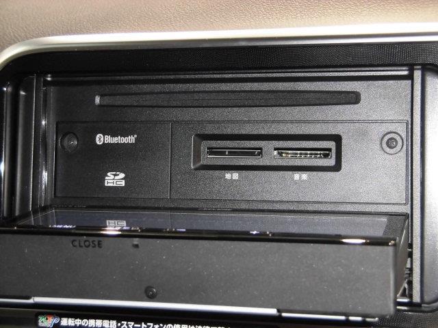 G フルセグ メモリーナビ DVD再生 ミュージックプレイヤー接続可 バックカメラ 衝突被害軽減システム ETC ドラレコ 両側電動スライド LEDヘッドランプ 乗車定員7人 3列シート 記録簿(11枚目)