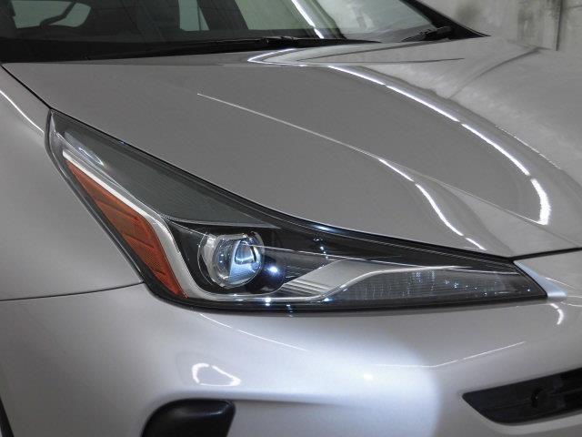S フルセグ メモリーナビ バックカメラ 衝突被害軽減システム ETC ドラレコ LEDヘッドランプ 記録簿 アイドリングストップ(6枚目)