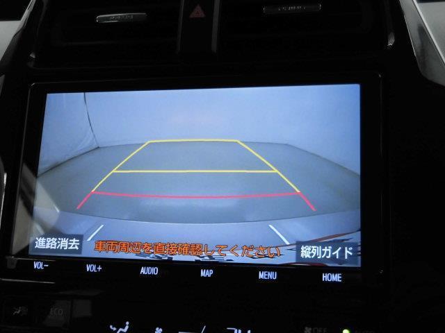 S フルセグ メモリーナビ バックカメラ 衝突被害軽減システム ETC ドラレコ LEDヘッドランプ 記録簿 アイドリングストップ(11枚目)