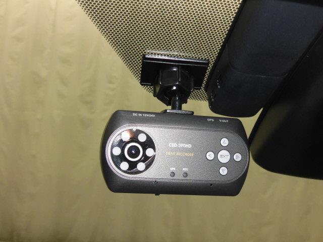 S フルセグ メモリーナビ バックカメラ 衝突被害軽減システム ETC ドラレコ LEDヘッドランプ 記録簿 アイドリングストップ(13枚目)
