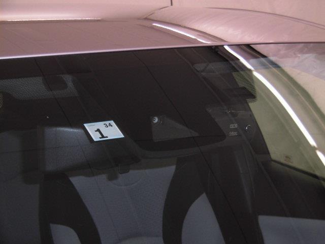 S フルセグ メモリーナビ バックカメラ 衝突被害軽減システム ETC ドラレコ LEDヘッドランプ 記録簿 アイドリングストップ(15枚目)