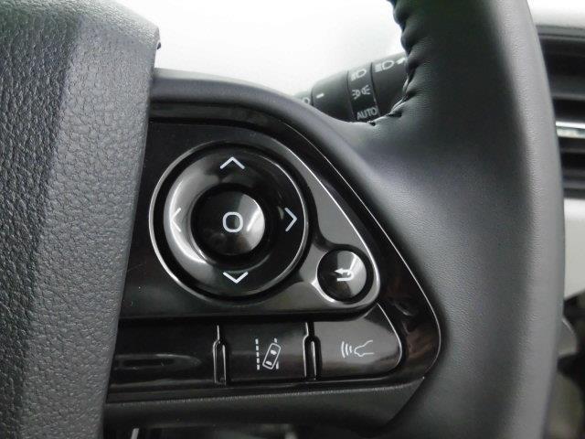 S フルセグ メモリーナビ バックカメラ 衝突被害軽減システム ETC ドラレコ LEDヘッドランプ 記録簿 アイドリングストップ(17枚目)