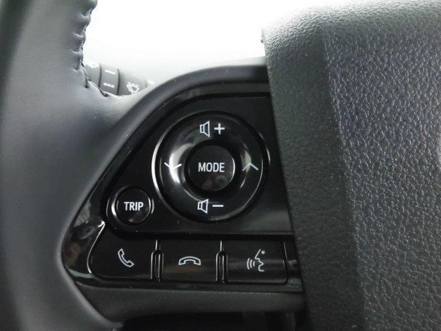 S フルセグ メモリーナビ バックカメラ 衝突被害軽減システム ETC ドラレコ LEDヘッドランプ 記録簿 アイドリングストップ(18枚目)