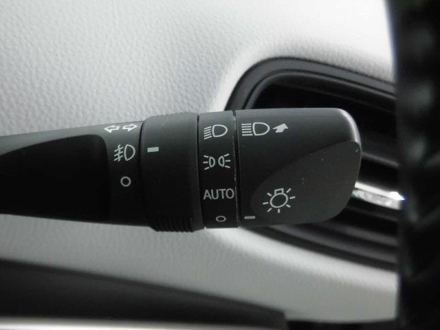 S フルセグ メモリーナビ バックカメラ 衝突被害軽減システム ETC ドラレコ LEDヘッドランプ 記録簿 アイドリングストップ(19枚目)