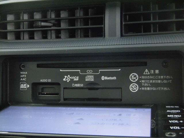 L ワンセグ メモリーナビ ミュージックプレイヤー接続可 バックカメラ 衝突被害軽減システム ETC アイドリングストップ(11枚目)