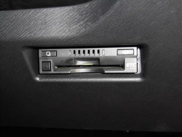 L ワンセグ メモリーナビ ミュージックプレイヤー接続可 バックカメラ 衝突被害軽減システム ETC アイドリングストップ(13枚目)