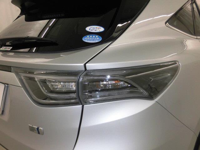 プレミアム 4WD フルセグ メモリーナビ DVD再生 ミュージックプレイヤー接続可 バックカメラ ETC LEDヘッドランプ アイドリングストップ(8枚目)