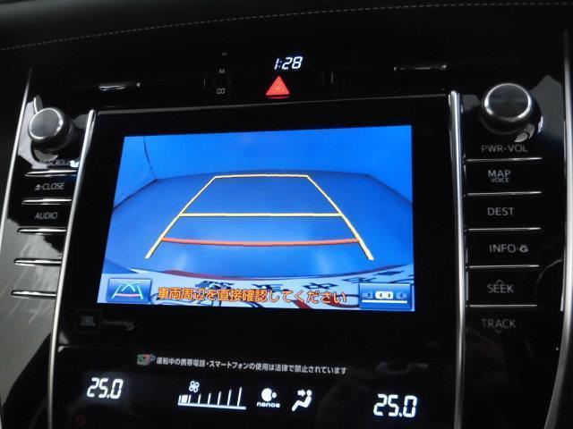 プレミアム 4WD フルセグ メモリーナビ DVD再生 ミュージックプレイヤー接続可 バックカメラ ETC LEDヘッドランプ アイドリングストップ(11枚目)