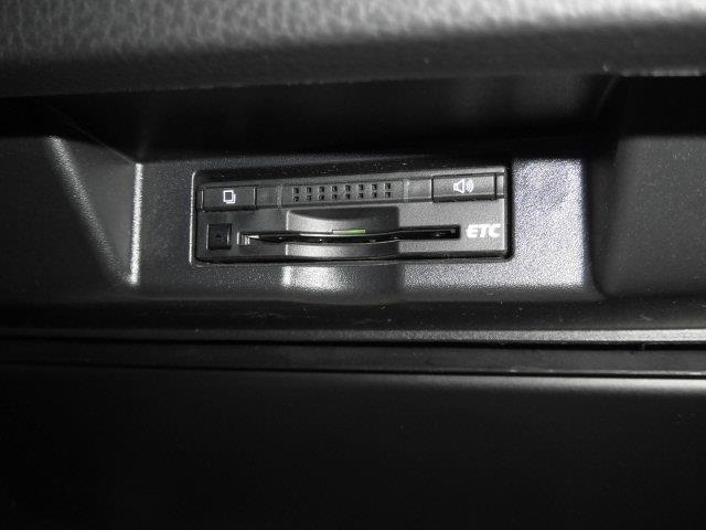 プレミアム 4WD フルセグ メモリーナビ DVD再生 ミュージックプレイヤー接続可 バックカメラ ETC LEDヘッドランプ アイドリングストップ(13枚目)