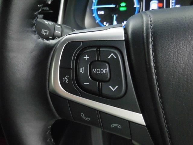 プレミアム 4WD フルセグ メモリーナビ DVD再生 ミュージックプレイヤー接続可 バックカメラ ETC LEDヘッドランプ アイドリングストップ(15枚目)