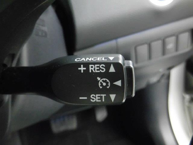 プレミアム 4WD フルセグ メモリーナビ DVD再生 ミュージックプレイヤー接続可 バックカメラ ETC LEDヘッドランプ アイドリングストップ(18枚目)