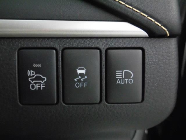 プレミアム 4WD フルセグ メモリーナビ DVD再生 ミュージックプレイヤー接続可 バックカメラ ETC LEDヘッドランプ アイドリングストップ(19枚目)