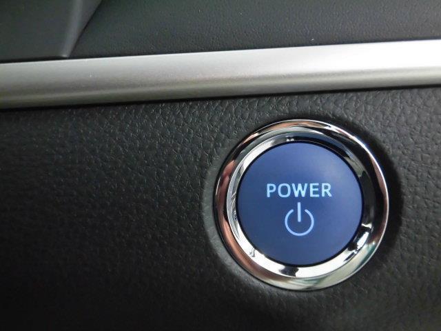 プレミアム 4WD フルセグ メモリーナビ DVD再生 ミュージックプレイヤー接続可 バックカメラ ETC LEDヘッドランプ アイドリングストップ(20枚目)