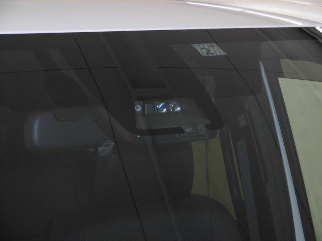 GI 衝突被害軽減システム 両側電動スライド LEDヘッドランプ 乗車定員7人 3列シート アイドリングストップ(13枚目)