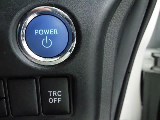GI 衝突被害軽減システム 両側電動スライド LEDヘッドランプ 乗車定員7人 3列シート アイドリングストップ(16枚目)