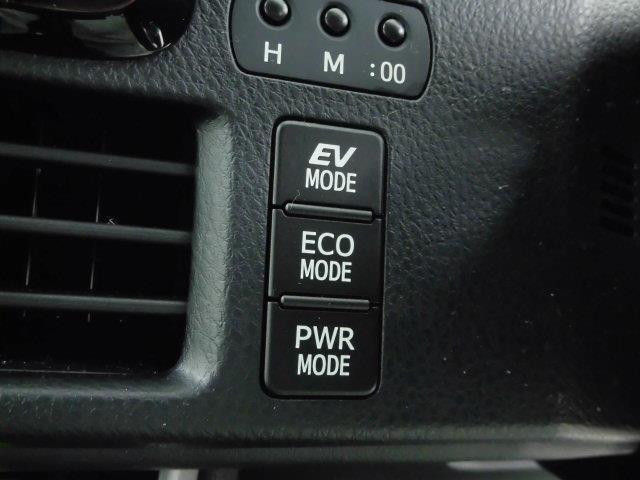 GI 衝突被害軽減システム 両側電動スライド LEDヘッドランプ 乗車定員7人 3列シート アイドリングストップ(20枚目)