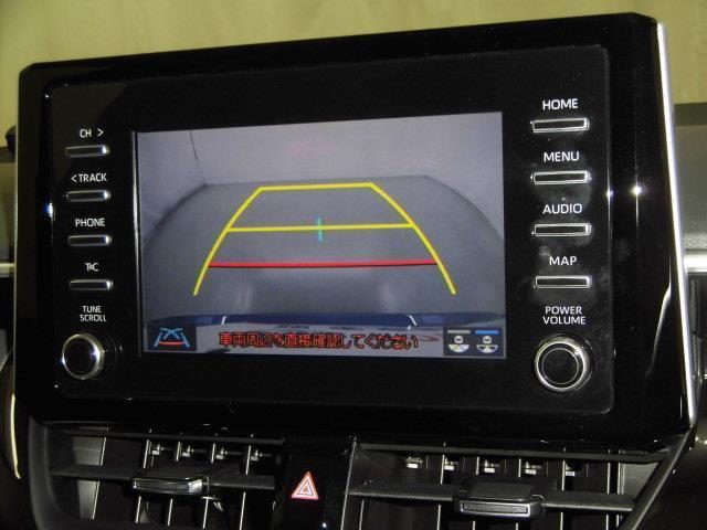 S メモリーナビ DVD再生 ミュージックプレイヤー接続可 バックカメラ 衝突被害軽減システム ETC ドラレコ LEDヘッドランプ 記録簿(11枚目)