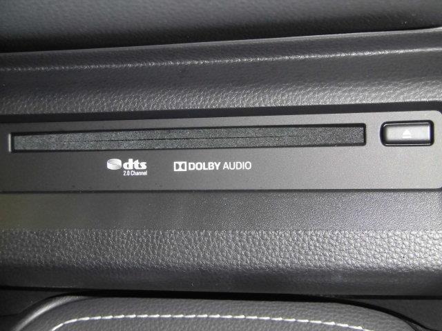 S メモリーナビ DVD再生 ミュージックプレイヤー接続可 バックカメラ 衝突被害軽減システム ETC ドラレコ LEDヘッドランプ 記録簿(13枚目)