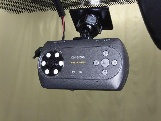 S メモリーナビ DVD再生 ミュージックプレイヤー接続可 バックカメラ 衝突被害軽減システム ETC ドラレコ LEDヘッドランプ 記録簿(14枚目)