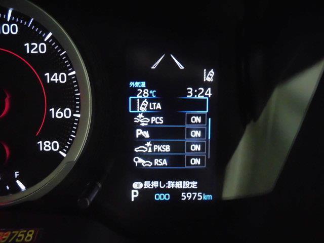 S メモリーナビ DVD再生 ミュージックプレイヤー接続可 バックカメラ 衝突被害軽減システム ETC ドラレコ LEDヘッドランプ 記録簿(17枚目)