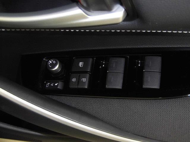 S メモリーナビ DVD再生 ミュージックプレイヤー接続可 バックカメラ 衝突被害軽減システム ETC ドラレコ LEDヘッドランプ 記録簿(25枚目)
