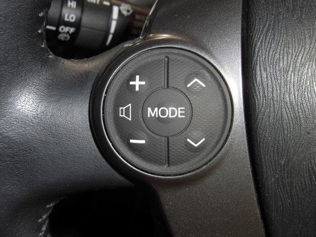 S チューン ブラック フルセグ メモリーナビ DVD再生 バックカメラ ETC LEDヘッドランプ 乗車定員7人 3列シート アイドリングストップ(15枚目)