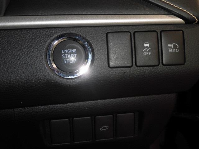 プレミアム フルセグ メモリーナビ DVD再生 ミュージックプレイヤー接続可 バックカメラ ETC LEDヘッドランプ アイドリングストップ(13枚目)