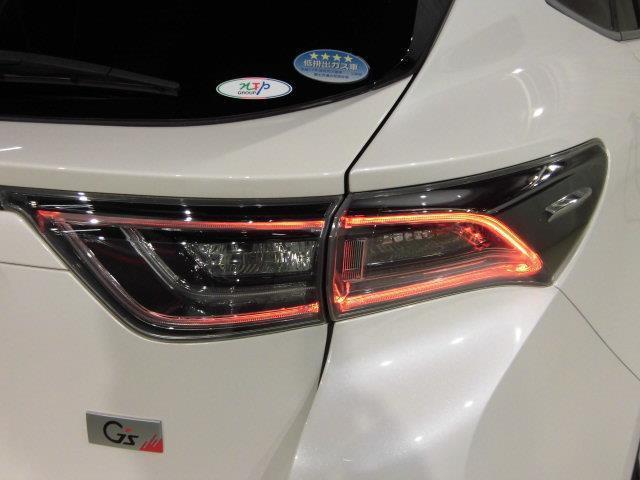 エレガンス G's 4WD フルセグ メモリーナビ DVD再生 ミュージックプレイヤー接続可 バックカメラ ETC LEDヘッドランプ フルエアロ アイドリングストップ(7枚目)