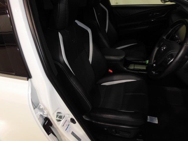 エレガンス G's 4WD フルセグ メモリーナビ DVD再生 ミュージックプレイヤー接続可 バックカメラ ETC LEDヘッドランプ フルエアロ アイドリングストップ(23枚目)