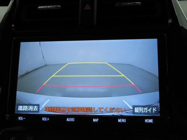 Sツーリングセレクション フルセグ メモリーナビ DVD再生 ミュージックプレイヤー接続可 バックカメラ 衝突被害軽減システム ETC ドラレコ LEDヘッドランプ アイドリングストップ(11枚目)