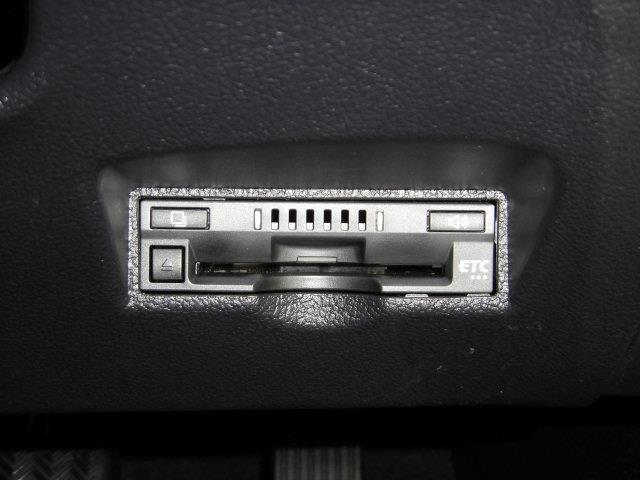 Sツーリングセレクション フルセグ メモリーナビ DVD再生 ミュージックプレイヤー接続可 バックカメラ 衝突被害軽減システム ETC ドラレコ LEDヘッドランプ アイドリングストップ(13枚目)