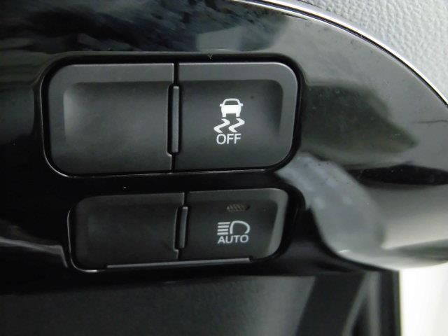 Sツーリングセレクション フルセグ メモリーナビ DVD再生 ミュージックプレイヤー接続可 バックカメラ 衝突被害軽減システム ETC ドラレコ LEDヘッドランプ アイドリングストップ(22枚目)