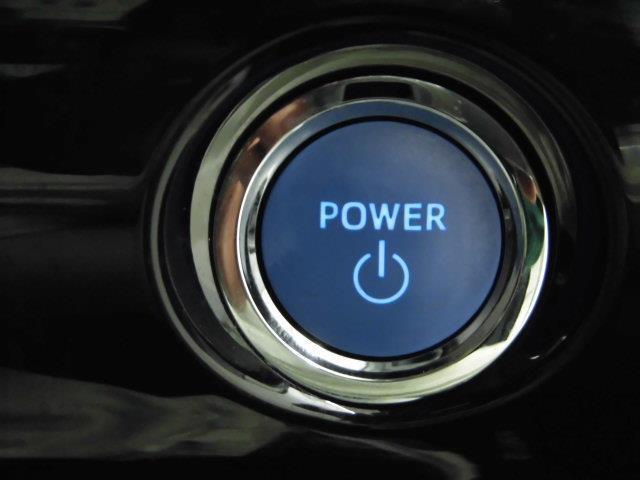 Sツーリングセレクション フルセグ メモリーナビ DVD再生 ミュージックプレイヤー接続可 バックカメラ 衝突被害軽減システム ETC ドラレコ LEDヘッドランプ アイドリングストップ(23枚目)